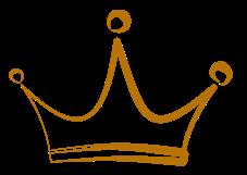 Bezirkskönig – Ergebnisse